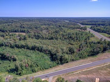5366 #A Bunch Road Summerfield, NC 27358 - Image 1