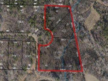 Lots 45-48 Pineola Lane Reidsville, NC 27320 - Image