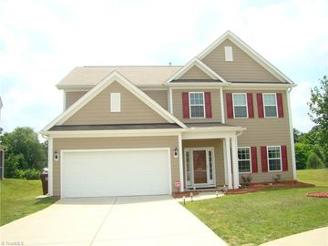 2358 Birch View Drive High Point, NC 27265 - Image 1