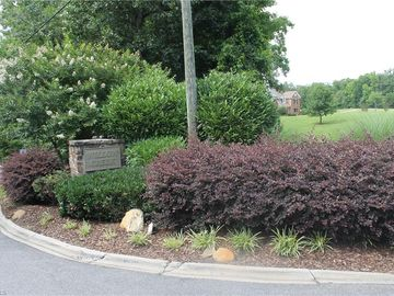 00 Saint Andrews Drive High Point, NC 27265 - Image 1