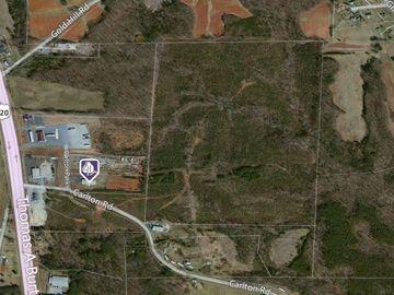 000 Carlton Road Stokesdale, NC 27357 - Image 1