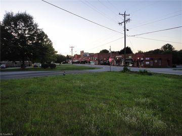 8200 Stokesdale Street Stokesdale, NC 27357 - Image 1