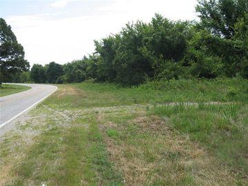 117 Goodman Road Pelham, NC 27311 - Image