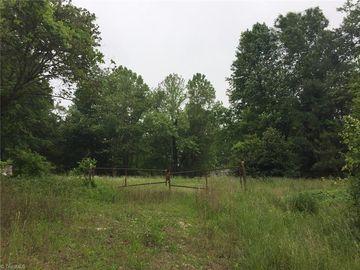 2501 & 2503 Nelson Farm Road Greensboro, NC 27406 - Image 1