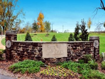 3949 Valley View Circle Clemmons, NC 27012 - Image