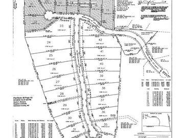 293 Old Heritage Drive Winston Salem, NC 27107 - Image