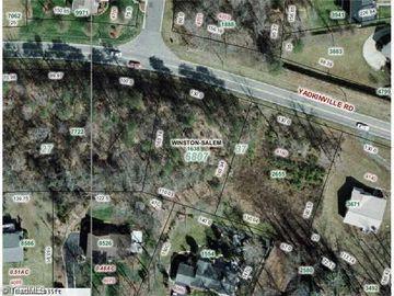 Lots 6, 7, 8T Yadkinville Road Winston Salem, NC 27106 - Image 1