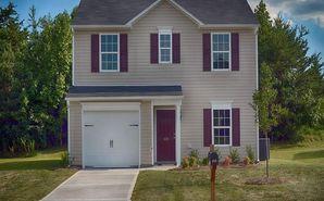 409 Old Treybrooke Drive Greensboro, NC 27406 - Image 1