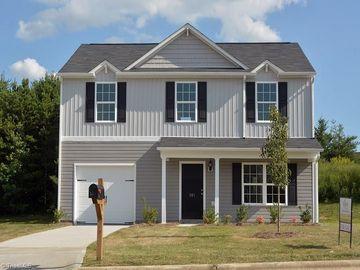 501 Old Treybrooke Drive Greensboro, NC 27406 - Image 1