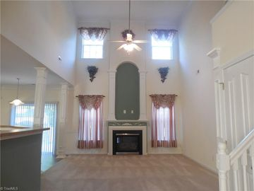 2485 Ingleside Drive High Point, NC 27265 - Image 1