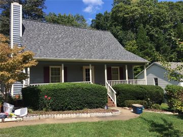 623 Woodland Circle Asheboro, NC 27203 - Image 1