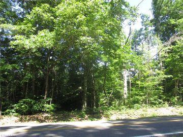 0 Fred Lanier Road Mocksville, NC 27028 - Image 1