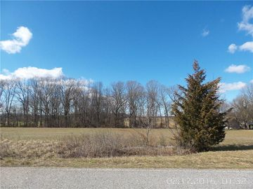 4220 Jim West Drive Hamptonville, NC 27020 - Image 1