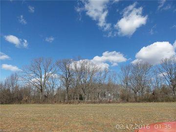 4275 Trails End Road Hamptonville, NC 27020 - Image 1