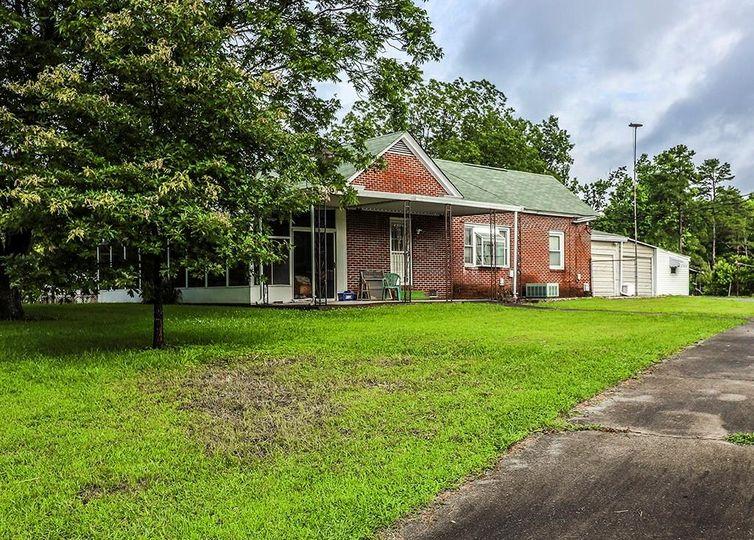 204 Clapp Farms Road Greensboro, NC 27405