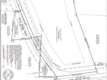 000 River Ridge Road Pfafftown, NC 27040 - Image