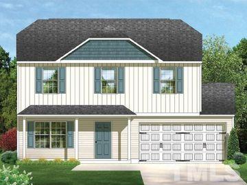 457 Holman Street Fayetteville, NC 28306 - Image 1