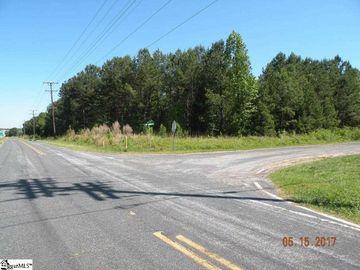 202 N Nelson Drive N Fountain Inn, SC 29644 - Image 1