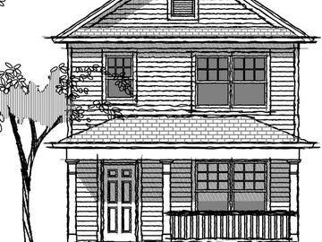 00 Mt Eustis Street Greenville, SC 29607 - Image 1