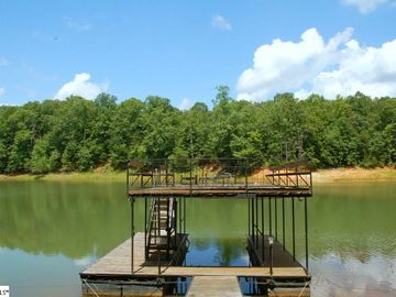 8 Dogwood Road Townville, SC 29689 - Image 1