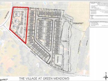 000 Miller Road Mauldin, SC 29607 - Image 1