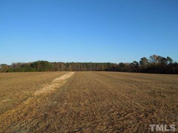 Rolesville Road Wendell, NC 27591 - Image 1