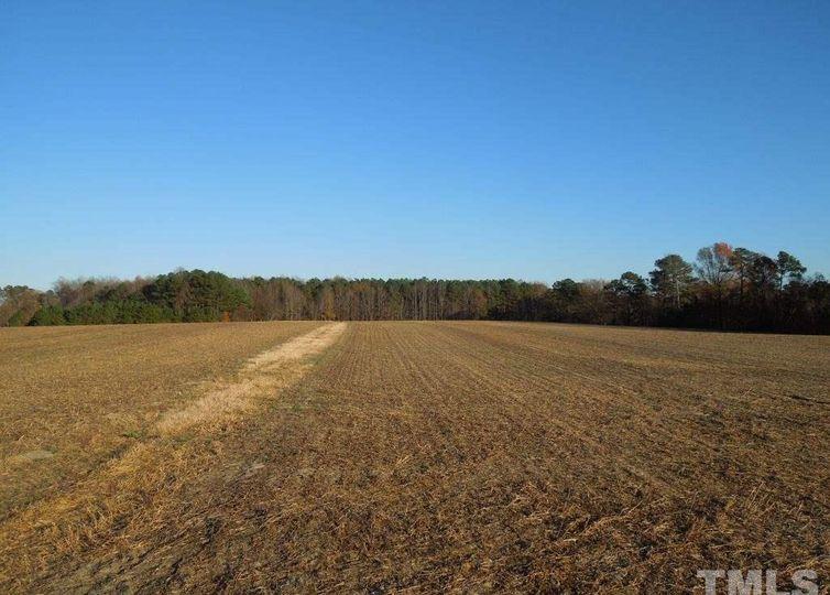 Rolesville Road 1401 Davistown Rd Wendell, NC 27591
