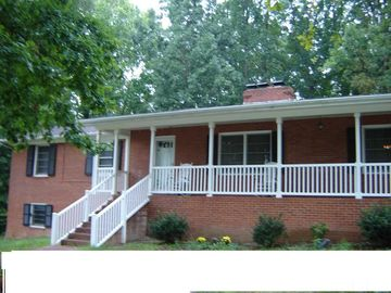 1133 Evans Road Cary, NC 27513 - Image 1