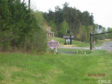9660 N Us 15 501 Highway N Chapel Hill, NC 27517 - Image 1