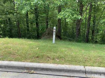39411 Glenn Glade Chapel Hill, NC 27517 - Image 1