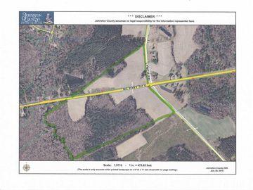 TBD Lynch Road Selma, NC 27576 - Image