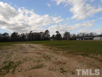 1337 Cleveland Road Smithfield, NC 27577 - Image 1
