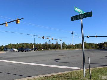 2 Kirkpatrick Road Burlington, NC 27215 - Image 1