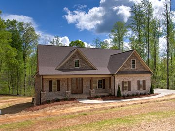 8300 Poplar Bluff Drive Stokesdale, NC 27357 - Image 1