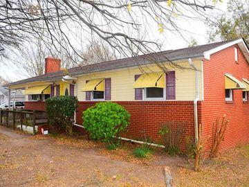 1140 E 14th Street Winston Salem, NC 27105 - Image 1