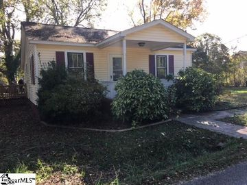 104 Bainbridge Drive Greenville, SC 29611 - Image 1