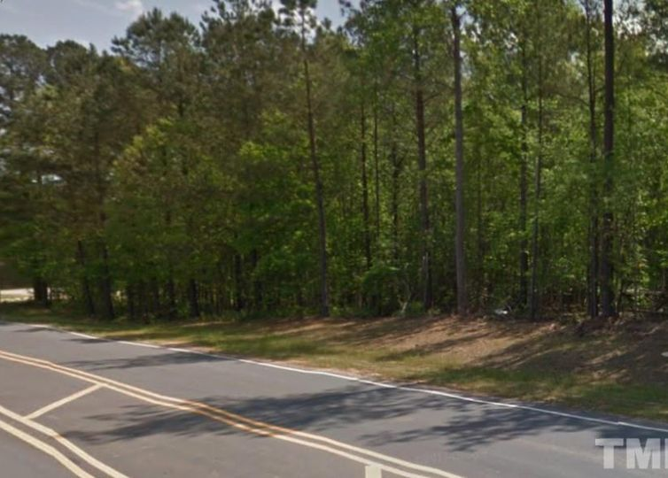 11313 Holly Springs New Hill Road Holly Springs, NC 27540