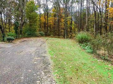 0 Sedge Hill Lane Kernersville, NC 27284 - Image 1