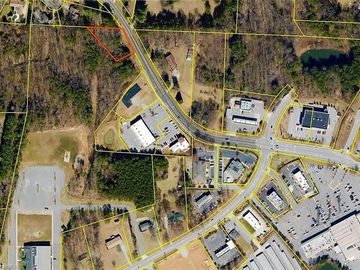 2323 Fleming Road Greensboro, NC 27410 - Image 1