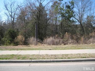 0 Rogers Road Rolesville, NC 27571 - Image 1