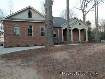 129 Elizabeth Avenue Shelby, NC 28150 - Image 1