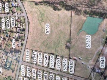 2911 G B Blanton Road Shelby, NC 28152 - Image
