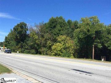 00 NE Side Pickens Highway NE Pickens, SC 29671 - Image 1