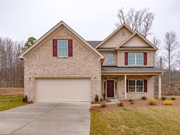 6137 Barrington Oaks Drive Clemmons, NC 27012 - Image 1