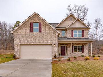 6137 Barrington Oaks Drive Clemmons, NC 27012 - Image 1