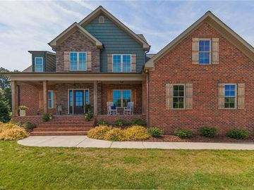 358 Willow Ridge Lane Winston Salem, NC 27127 - Image 1
