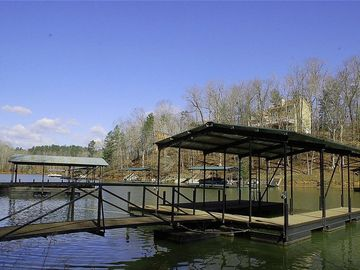 1497 Fennell Road Anderson, SC 29625 - Image 1