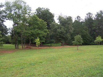 245 John Cline Road Cherryville, NC 28021 - Image