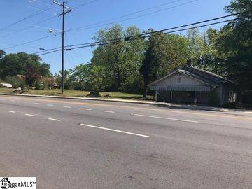 20&22 Pickens Drive Liberty, SC 29657 - Image 1