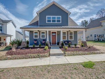 104 Meyers Ridge Road Cramerton, NC 28032 - Image 1